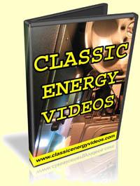 classicenergyvideos